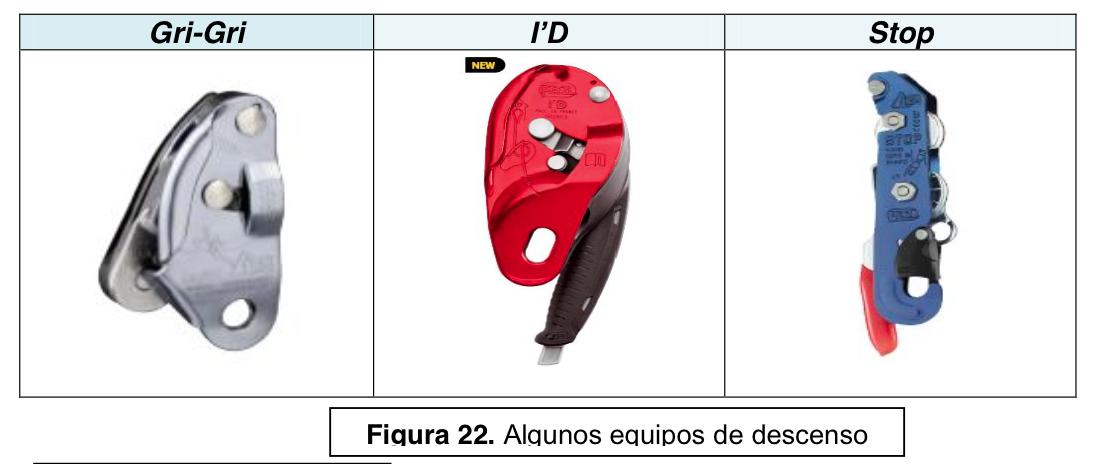 figura22