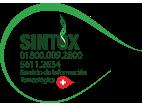 logo_sintox